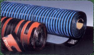 lapostető szigetelés bitumenes lemez