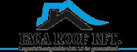 Lapostető szigetelés, tetőszigetelés felújítás garanciával Logo